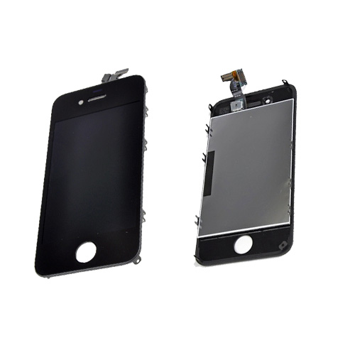 places that fix iphone screens for cheap original iphone screens vs copy apple computer 20517